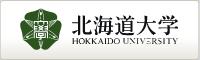 Hokkaido Univ.