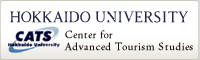 Hokkaido University Center for Advanced Tourism Studies