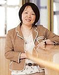 長井 裕子
