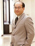 山田 義裕